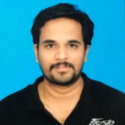 Profile picture of karthiram