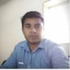 Author's profile photo Kartik Kuttarmare