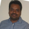 author's profile photo Kartik Raja