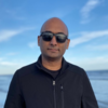 Author's profile photo Kasee Palaniappan