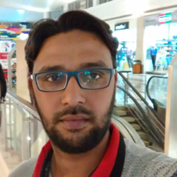 Profile picture of kashif.khan5