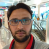 Author's profile photo Kashif Khan