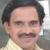 Author's profile photo Srinivasa Kasireddy