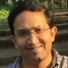 Author's profile photo Kasireddy Narasimha