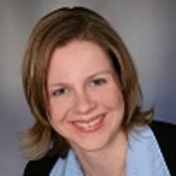 Author's profile photo Katalin Csengodi