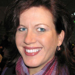 author's profile photo Katarina Nonhebel