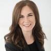 author's profile photo Kate Monks
