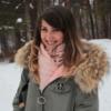 Author's profile photo Kateryna Hrebchenko