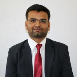 Profile picture of kathareraghav