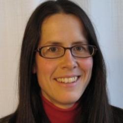 Author's profile photo Katharina Muellers-Patel