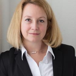 Profile picture of katharina.reichert