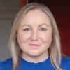 Author's profile photo Katherine Kenneally