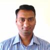 Author's profile photo Kathiravan Jegatheesan