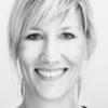 Author's profile photo Kathrin Tarnai-Sindl