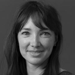 Author's profile photo Kathrin Weigelt