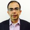 Author's profile photo Nishant Kathuria