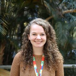 Author's profile photo Katie Guthrie