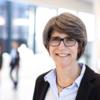 Author's profile photo Katja Huschle