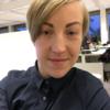 Author's profile photo Katja Plokhikh