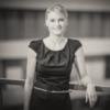 Author's profile photo Katja Schmitt