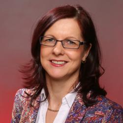 Profile picture of katrin.gruber