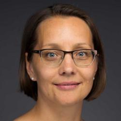Profile picture of katrin.polloczek