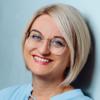 Author's profile photo Katrin Redmann