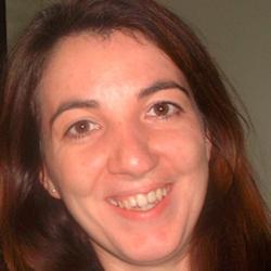 Author's profile photo Katrin Roth
