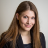 Katrin Welsch