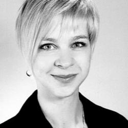 Profile picture of katrinhelm
