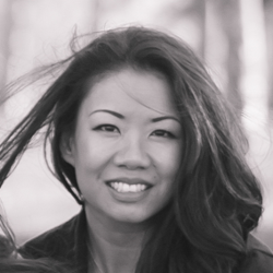 Author's profile photo Katryn Cheng