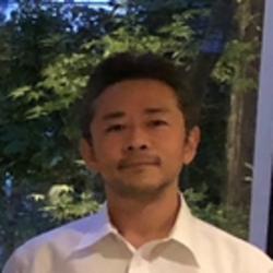 Profile picture of katsuhiro.iwata