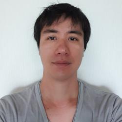 Profile picture of katsuo--obs