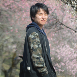 Profile picture of katsuya