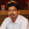 author's profile photo KaushiK Datta