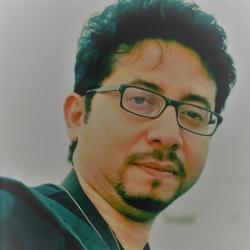 Author's profile photo Kaushik Dutta