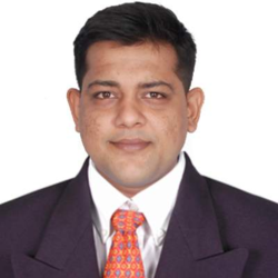 Profile picture of kaushikr87