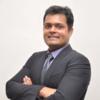 author's profile photo Kaustubh Maithani