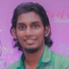 author's profile photo Kavinda Abeyrathne