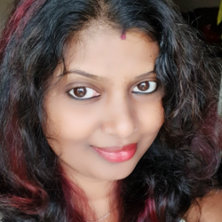 Profile picture of kavitha.s5