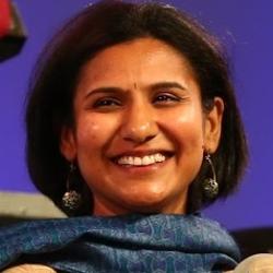 Author's profile photo Kavitha Sreejith
