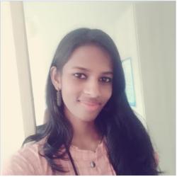 Profile picture of kaviyarasi