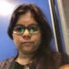 Author's profile photo Kavyashree SADASHIVAIAH