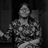 Author's profile photo kavya sivaraj