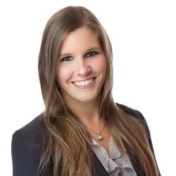 Author's profile photo Kayla Toelle