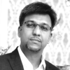Author's profile photo Kazim Rizvi
