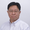 Author's profile photo Kazuhisa Iwamoto