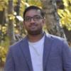 Author's profile photo Kishor Basina