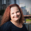 Author's profile photo Kathryn Butterfuss