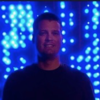 Author's profile photo Keith Daegele